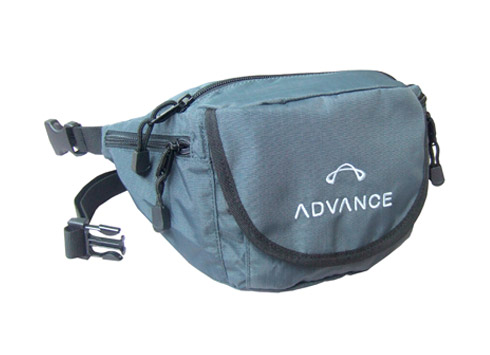 Advance Hip Bag Bum Bag