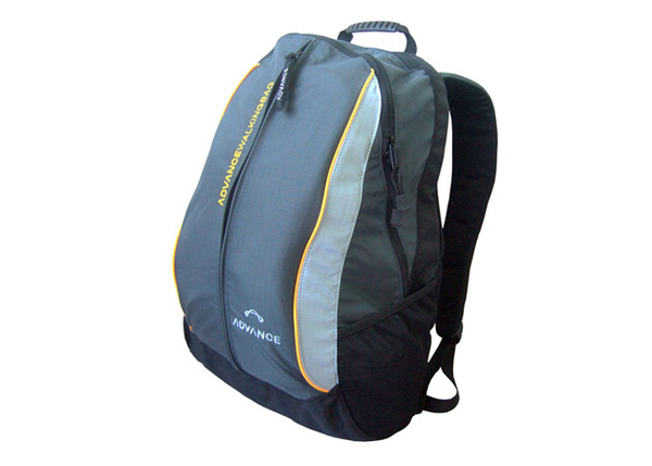 Advance Daypack walking bag